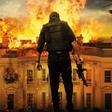 Deze 10 must-see series en films verdwijnen in december van Netflix 😱