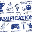Implement This 7: Gamification in Dynamics 365 | CRM Audio