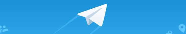4700+ Strong & Growing Telegram Community