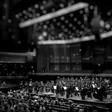 Why live streaming is not a solution for orchestras in a digital world