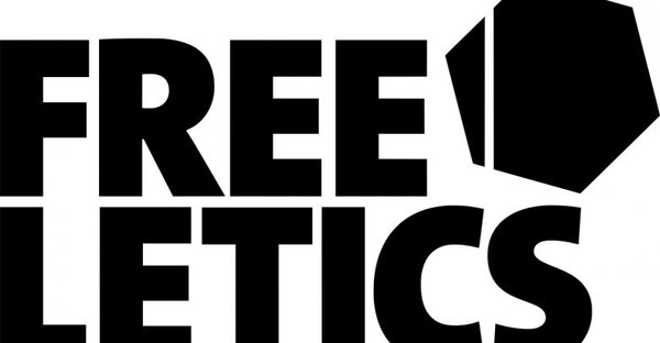 Fit-Tech Feature - Freeletics Bodyweight