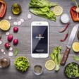 Chefbox App: User Experience Design Retrospective