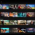 Innovating Faster on Personalization Algorithms at Netflix Using Interleaving
