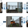 Realistic and Rich 3D Environments for Embodied Question Answering