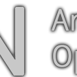 AI•ON: Artificial Intelligence Open Network