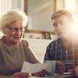 Boomers get help preparing for longevity