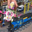 Lego komt met een ARKit-app die je creaties tot leven brengt