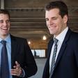 Zuckerberg's tweeling-rivalen zijn 's werelds eerste Bitcoin-miljardairs.