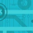 Bitcoin (BTX) vs. Ripple (XRP) kopen: vijf verschillen die je moet kennen