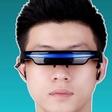 Top vijf bizarre AliExpress koopjes en gadgets die je moet checken #32