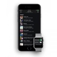 Apple's Jimmy Iovine voorspelt de ondergang van Spotify