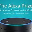 Alexa Prize winners