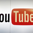 YouTube Lifts Blackout in Finland Amid Royalty Rate Dispute