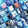 Ten Predictions for Digital Media in 2018
