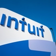 Intuit acquires time-tracking service TSheets for $340M
