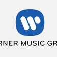 Warner Music Reports 2017 Results: Revenue Strong But Losses Soar