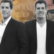 Tweelingbroers achter idee Facebook zijn eerste bitcoin-miljardairs