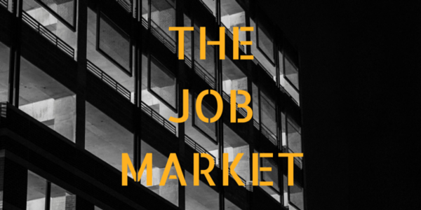 An A-list commercial director seeks a full time assistant and Paramount Network in New York City is looking for a new Project Manager of Off-Air Design. This plus more in today's jobs!