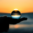 My top 10 predictions for real estate in 2018