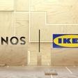 IKEA en Sonos ontwikkelen samen smart home-producten
