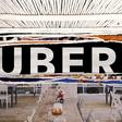 Gaat Uber eindelijk geld verdienen?