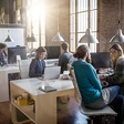'Discerning new age workers' are leading workplace innovation