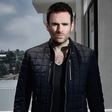 Gareth Emery Wants to Disrupt Music Labels With Blockchain-Based Company Choon
