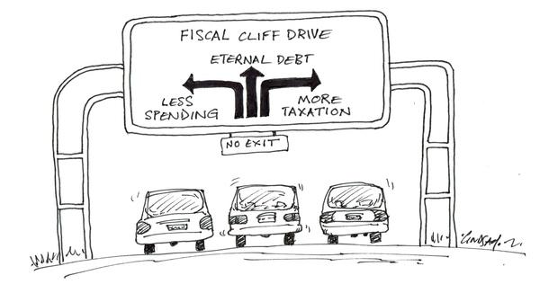 Cartoon: Cartoon Stock
