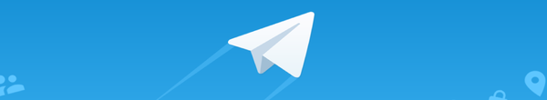 4750+ Strong & Growing Telegram Community