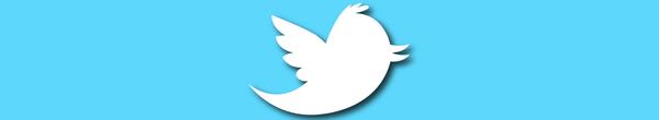 7200+ Strong Twitter Followers