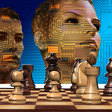 The future is here – AlphaZero learns chess | ChessBase