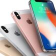 Details opvolgers iPhone X gelekt