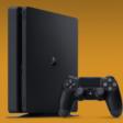 Beste PS4 Games 2017 - De essentiële aankopen