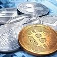 De top 10 cryptocurrencies van 2017: Bitcoins, Ethereum en meer!