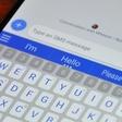 Smartphone keyboards zijn een privacy-nachtmerrie