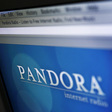 Pandora Music: Digital Advertising Key to Sales Turnaround