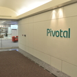 Pivotal has something for everyone in the latest Cloud Foundry Platform release |  TechCrunch