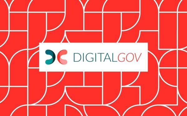 Workshop: Making Government Websites with GitHub, Federalist & U.S. Web Design Standards / DigitalGov - Building the 21st Century Digital Government