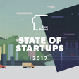 First Round State of Startups 2017