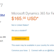 CRM Audio 69: Get Certified for Dynamics 365 | CRM Audio