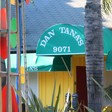 Dan Tana's - West Hollywood - Los Angeles - The Infatuation