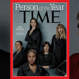 A Swarm Intelligence Correctly Predicted TIME's Person of the Year