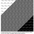 "The Remarkable ""Curvature Blindness"" Illusion - Neuroskeptic"