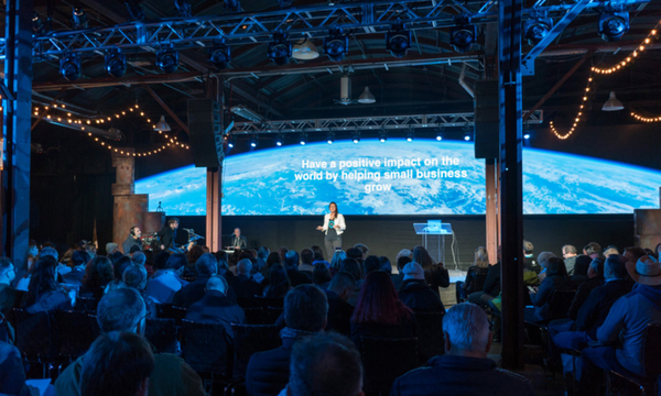 Xero — New features announced at Xerocon Austin