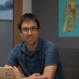 Facebook AI Research Residency Program