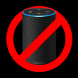Don't Buy Anyone an Echo