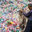 Plastic planeet: ons grote vervuilingprobleem in zeven beelden