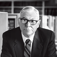 Charlie Munger: The Power Of Not Making Stupid Decisions