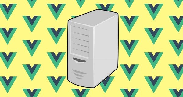 Vue.js Server-Side Rendering With Vue Router: Step-By-Step Guide