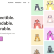 All Platforms Need a Killer App - Cryptokitties is the one for blockchain - BeyondVC